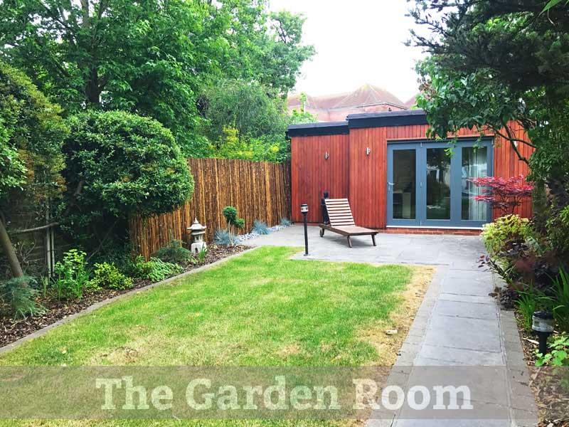 The Garden Room, Beauty Salon in Hornchurch, Essex